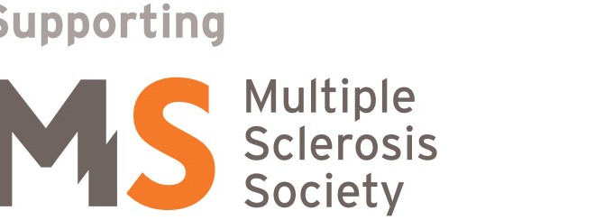 Support The Multiple Sclerosis Society