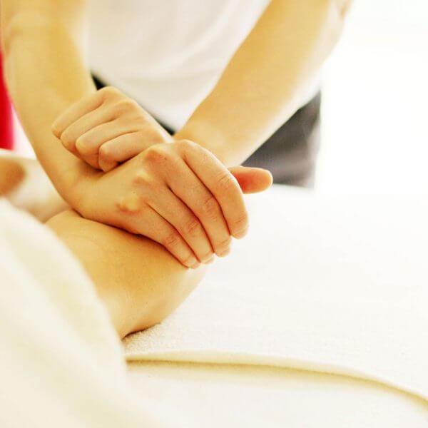 Myofascial Release Nottingham - Arcadia Physiotherapy